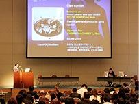 第101回日本美容外科学会で発表を行いました 写真2